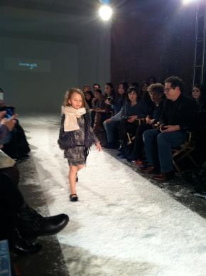 CPH Childrenswear TradeshowSS13
