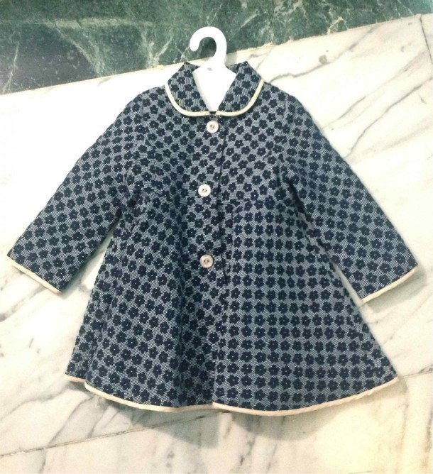 Textured-fabrics-for-tailoring-from-Hucklebones-kids-fashion-for-winter-2013-934x1024